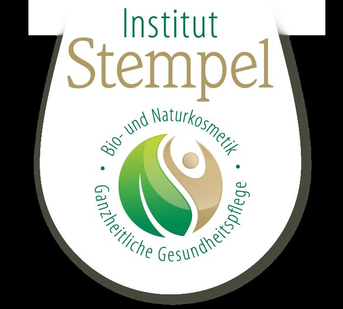 Bio- und Naturkosmetik